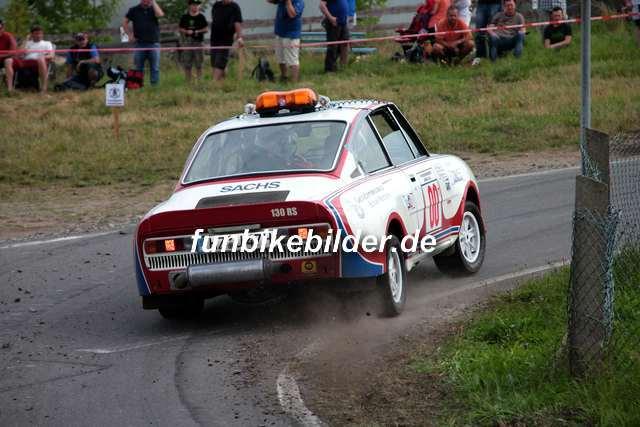 Rallye-Grünhain-2014_0207