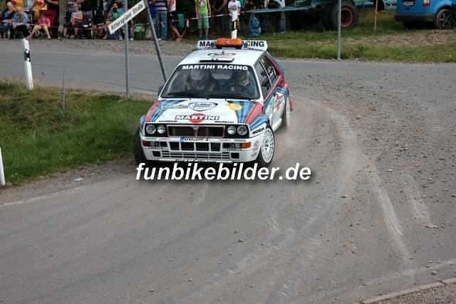Rallye-Grünhain-2014_0208