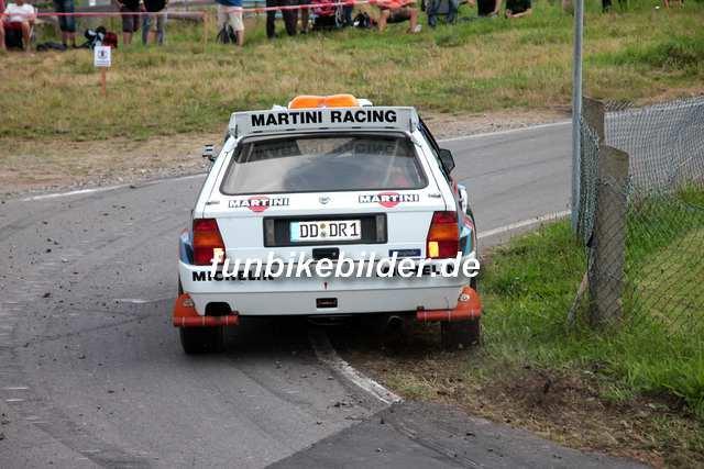 Rallye-Grünhain-2014_0209