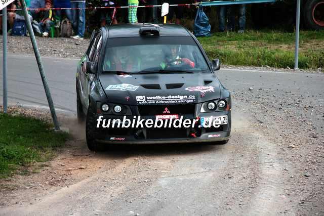 Rallye-Grünhain-2014_0210