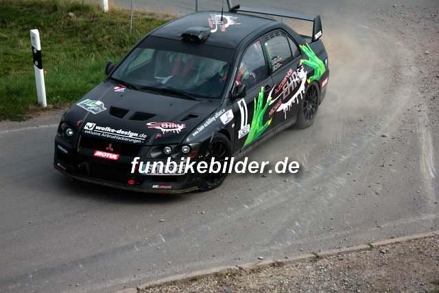Rallye-Grünhain-2014_0211