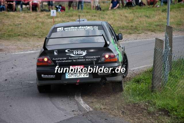 Rallye-Grünhain-2014_0212