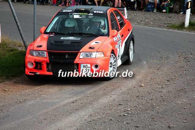 Rallye-Grünhain-2014_0213