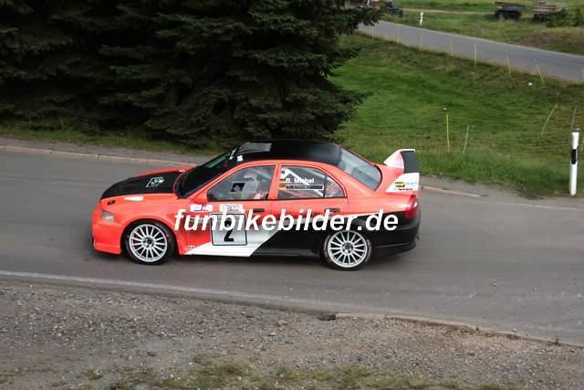 Rallye-Grünhain-2014_0214