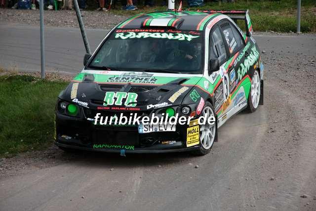 Rallye-Grünhain-2014_0215
