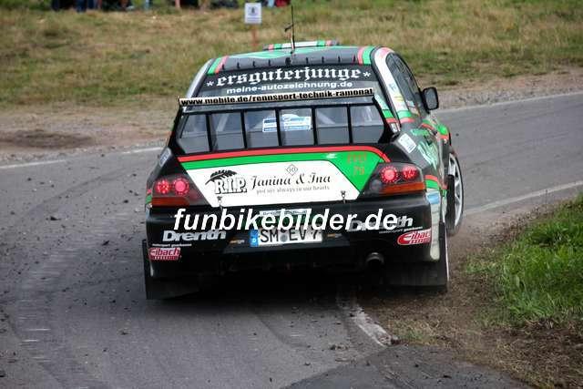 Rallye-Grünhain-2014_0216