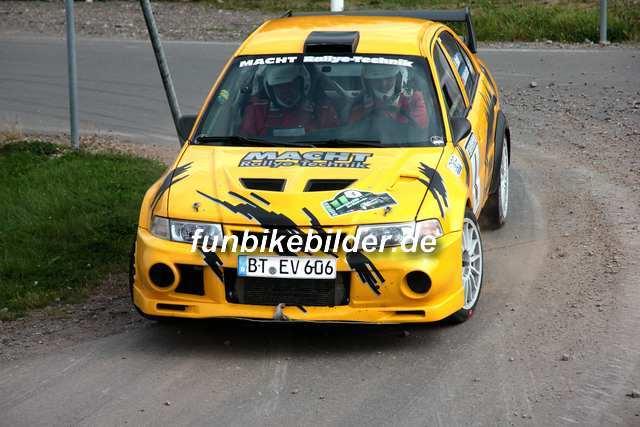 Rallye-Grünhain-2014_0217