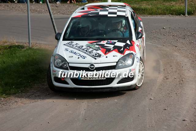 Rallye-Grünhain-2014_0218