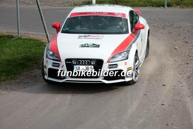 Rallye-Grünhain-2014_0220
