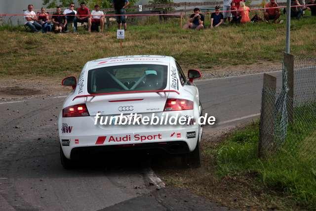 Rallye-Grünhain-2014_0221