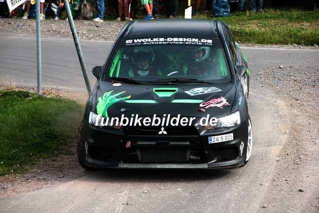 Rallye-Grünhain-2014_0222
