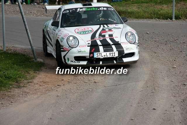 Rallye-Grünhain-2014_0224