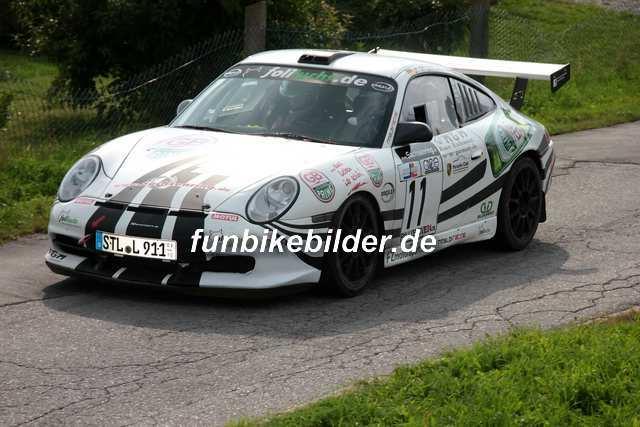 Rallye-Grünhain-2014_0226