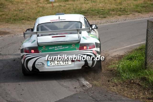 Rallye-Grünhain-2014_0227