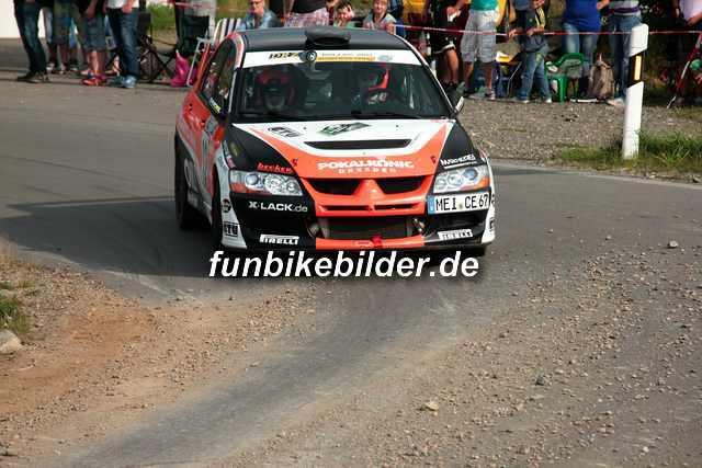 Rallye-Grünhain-2014_0228