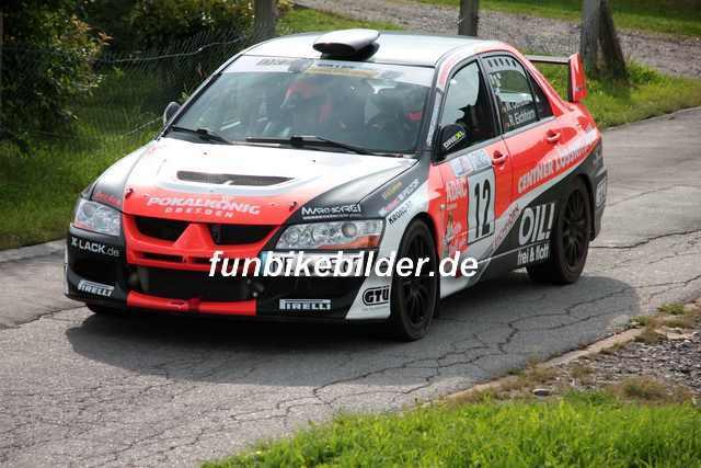 Rallye-Grünhain-2014_0230