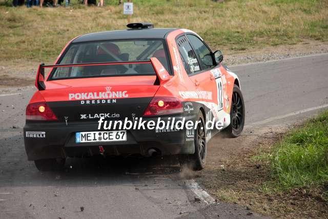 Rallye-Grünhain-2014_0231