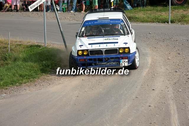 Rallye-Grünhain-2014_0232