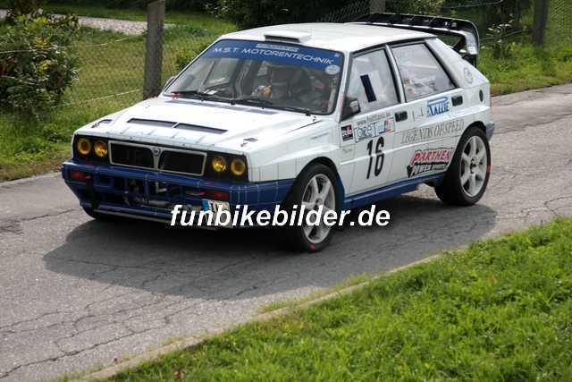 Rallye-Grünhain-2014_0233