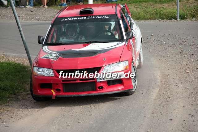 Rallye-Grünhain-2014_0234