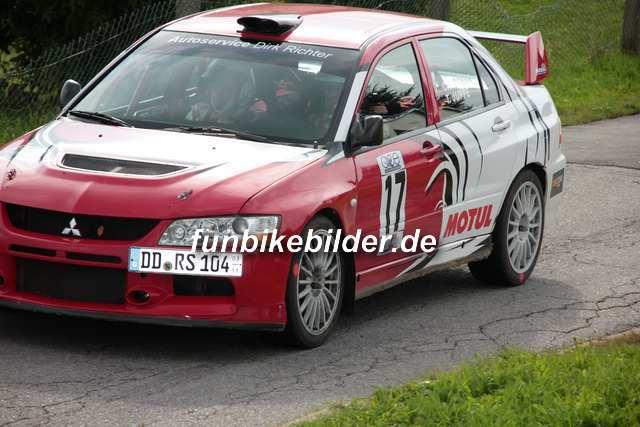 Rallye-Grünhain-2014_0235
