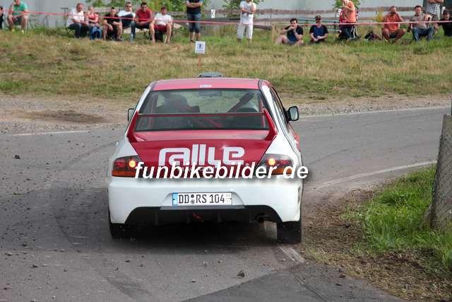 Rallye-Grünhain-2014_0236