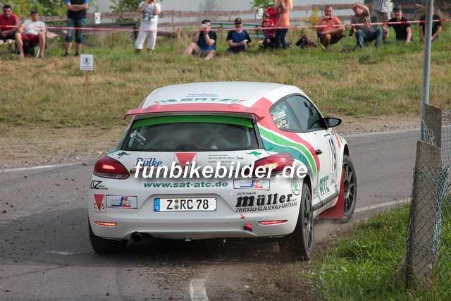 Rallye-Grünhain-2014_0239