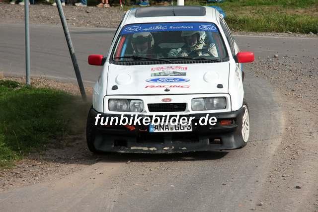 Rallye-Grünhain-2014_0240