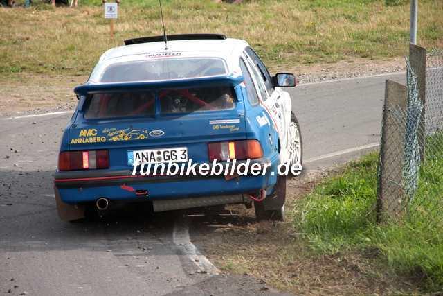 Rallye-Grünhain-2014_0241