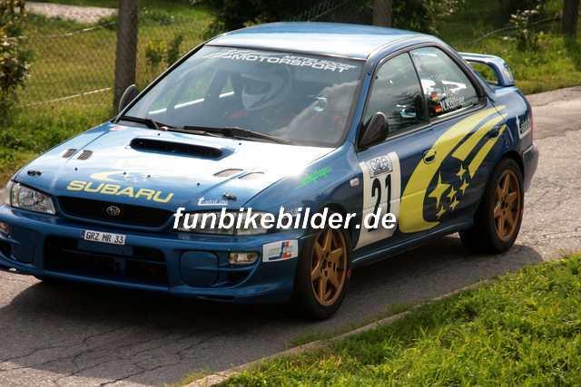 Rallye-Grünhain-2014_0243