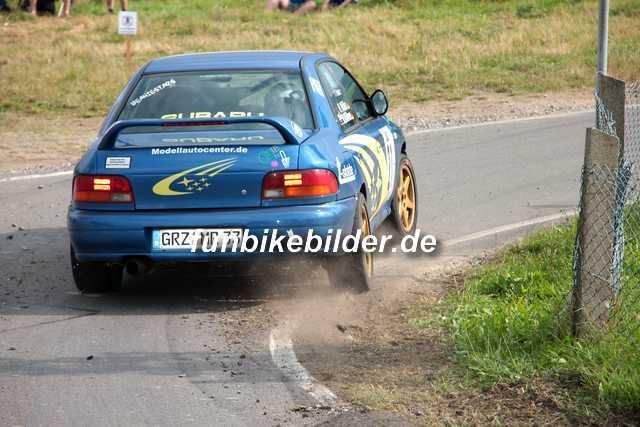 Rallye-Grünhain-2014_0244