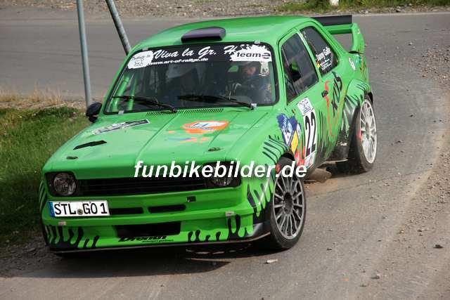 Rallye-Grünhain-2014_0245