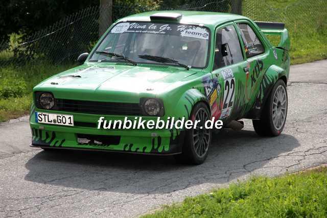 Rallye-Grünhain-2014_0246