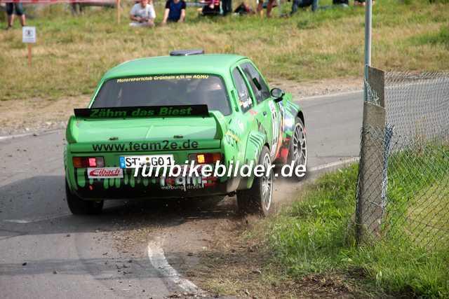 Rallye-Grünhain-2014_0247