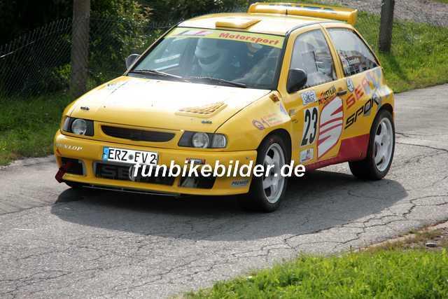 Rallye-Grünhain-2014_0249