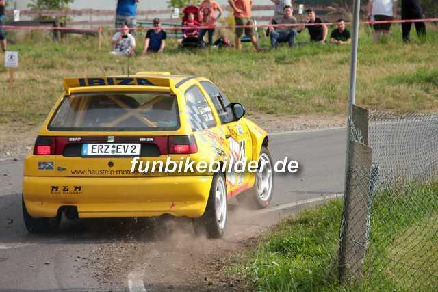 Rallye-Grünhain-2014_0250