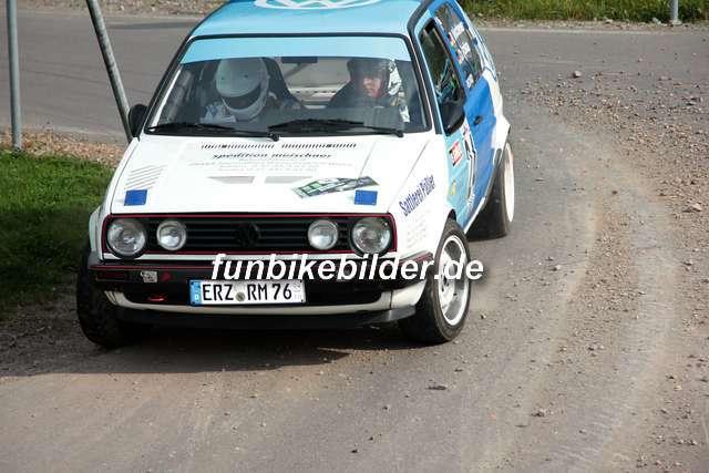 Rallye-Grünhain-2014_0251