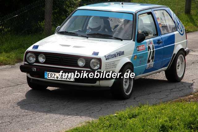 Rallye-Grünhain-2014_0252