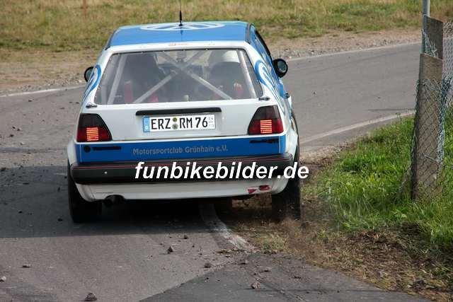 Rallye-Grünhain-2014_0253