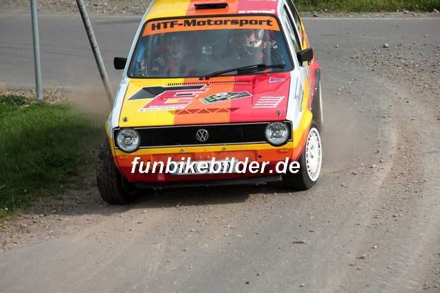 Rallye-Grünhain-2014_0254