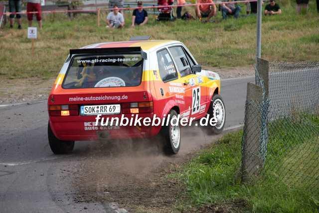 Rallye-Grünhain-2014_0255