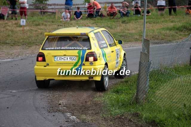 Rallye-Grünhain-2014_0257