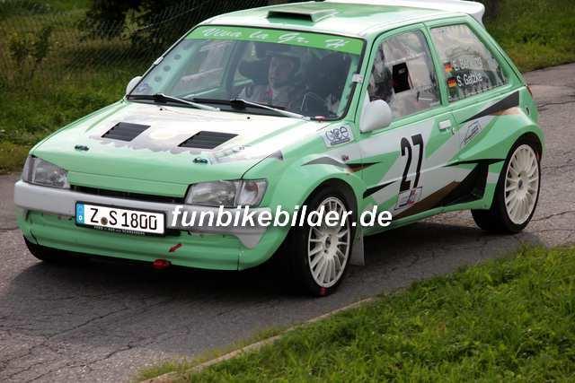 Rallye-Grünhain-2014_0259