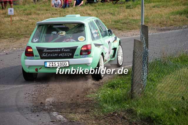 Rallye-Grünhain-2014_0260