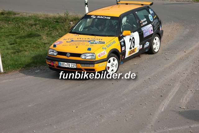 Rallye-Grünhain-2014_0261