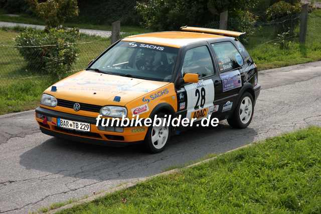 Rallye-Grünhain-2014_0262