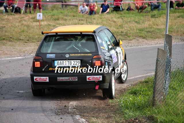 Rallye-Grünhain-2014_0263