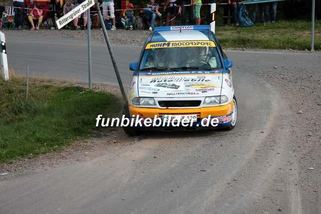 Rallye-Grünhain-2014_0264