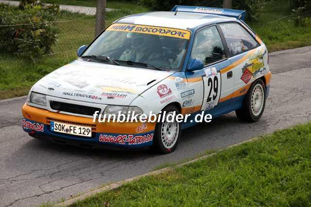 Rallye-Grünhain-2014_0265