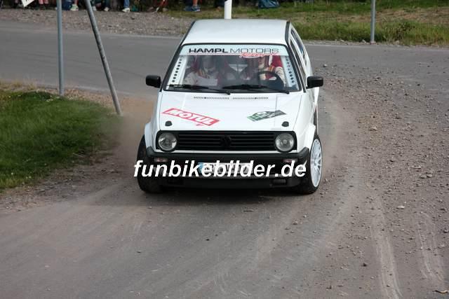 Rallye-Grünhain-2014_0266